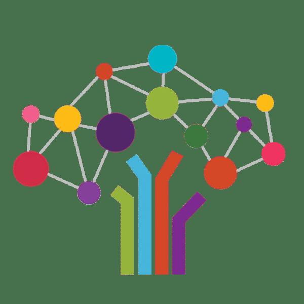 Ametta Digital Marketing Consultants