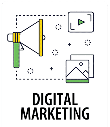 Ametta Digital Marketing for Small Business