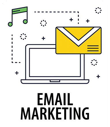 Ametta Email Marketing for Small Business