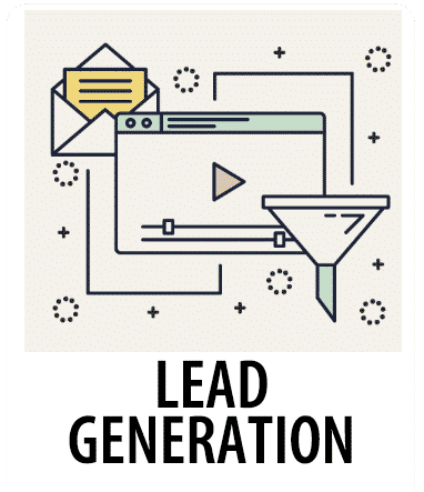 Ametta Lead Generation Services for Small Business