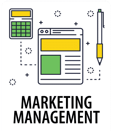 Ametta Marketing Management for Small Business