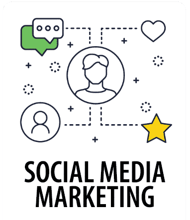 Ametta Social Media Marketing & Management