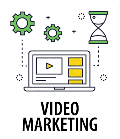 Ametta Video Marketing for Small Business